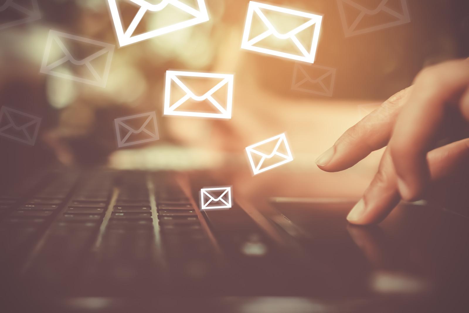 O que é um Email Profissional e como ter um para sua empresa