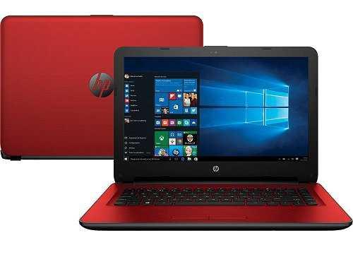 reparação de Laptops HP em Maputo